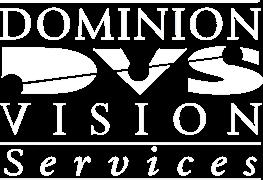 dominion Vision