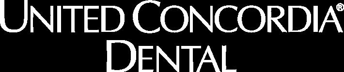 u_Concordia
